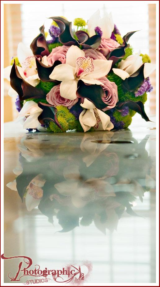 CScott Design Florist