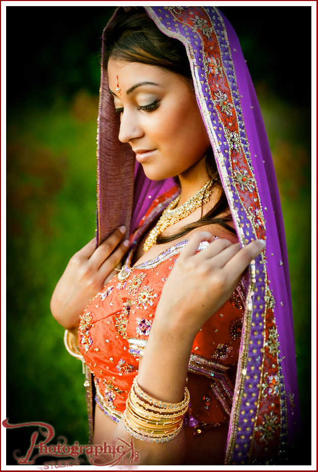 Chaubara Fashion Shoot Photos
