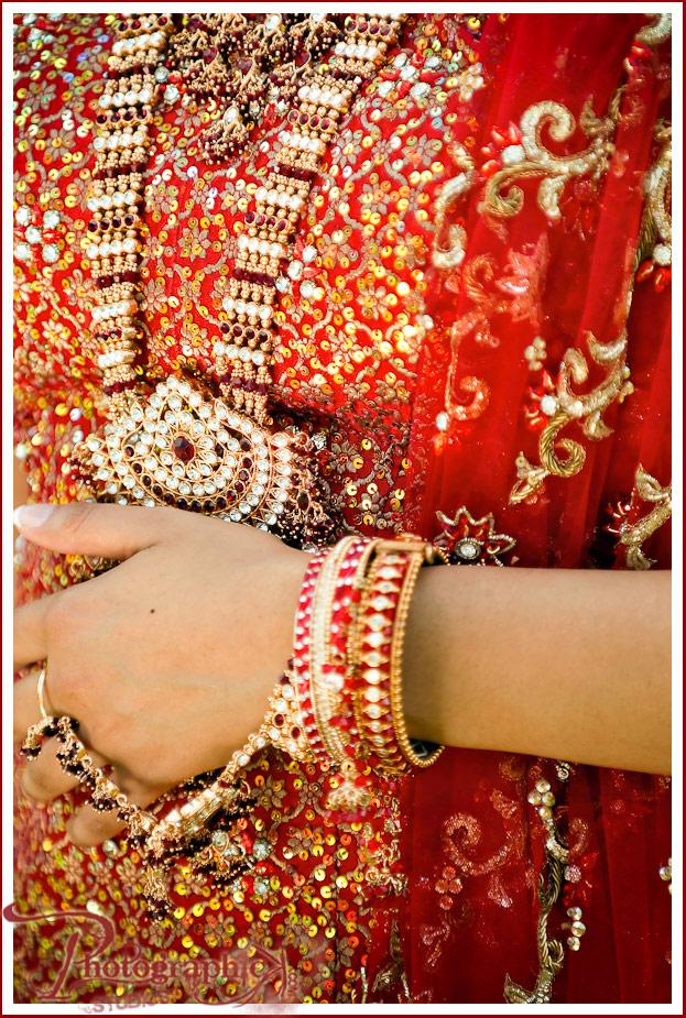 Indian Engagement Shoot Photos