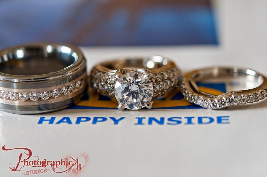 Baltimore Maryland Indian Wedding Photography