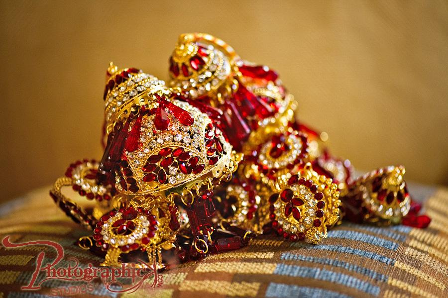 Baltimore Indian Wedding of Hetal and Divyang