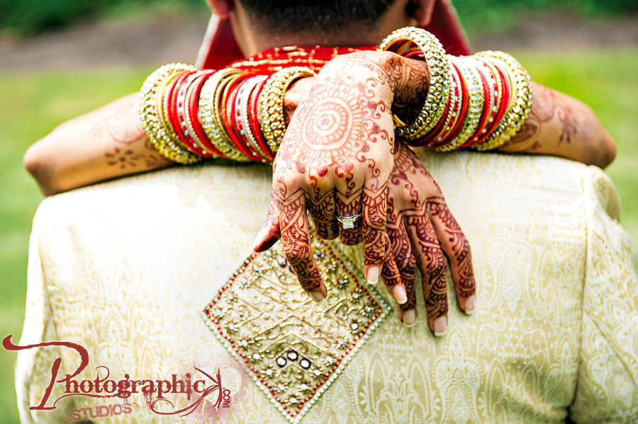 Washington Dc Wedding Photography of Puja and Pragnesh