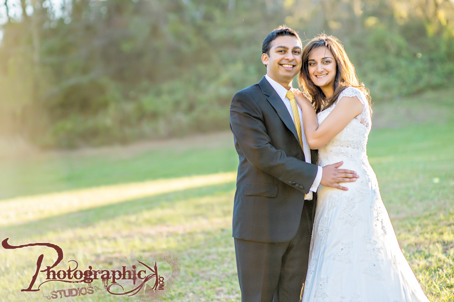 Wedding dress 7468 - Washington Dc Trash The Dress Session Of Jalpa And Gaine