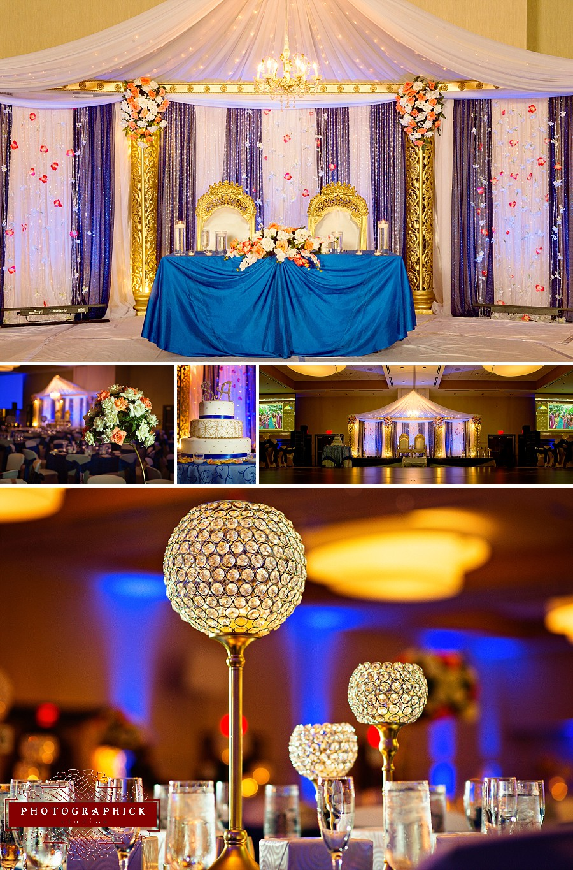 Liz Decorations