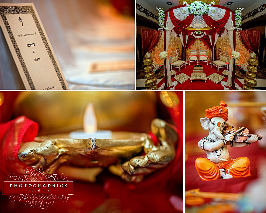 Celebrations by Manisha Metha