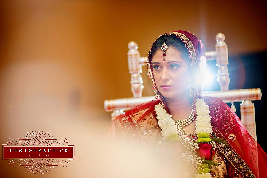 New Jersey Indian Wedding