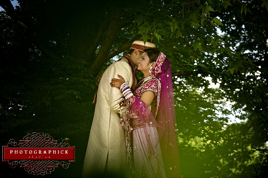 Washington DC Indian Wedding Videographer