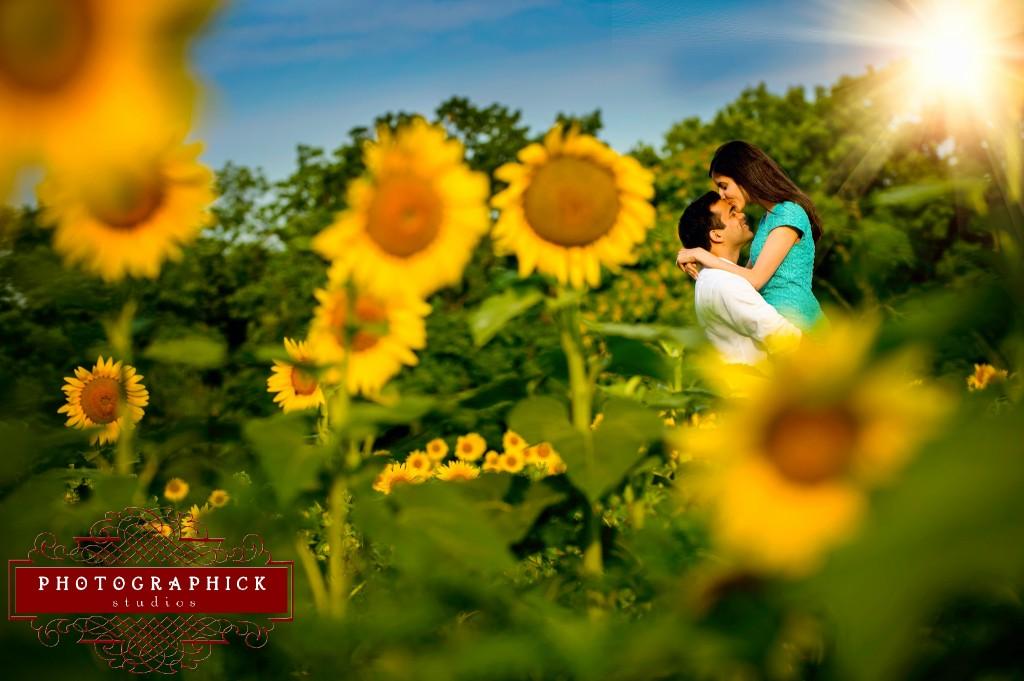 Copyright: Photographick Studios | 571-449-7468